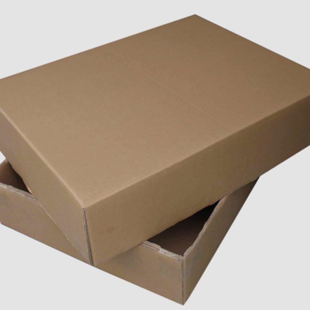 Thùng giấy, thùng carton